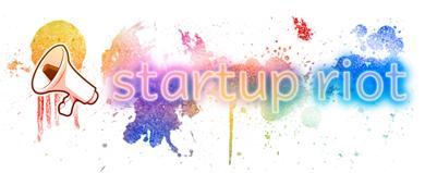 startup-riot-20091