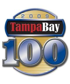 ceo-tampa-1001