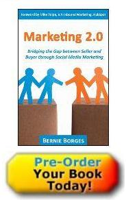 Marketing 2.0 Social Media Book